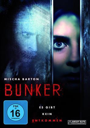 Bunker (2015)