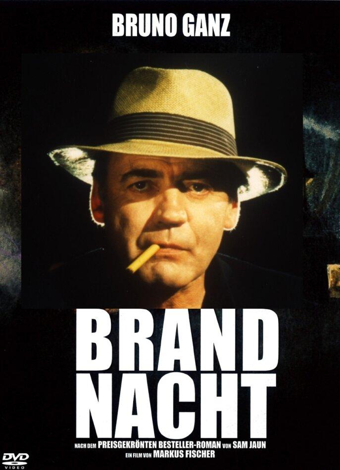 Brandnacht (1993) (Version Remasterisée)