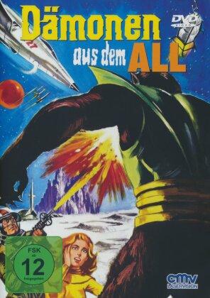 Dämonen aus dem All (1967)