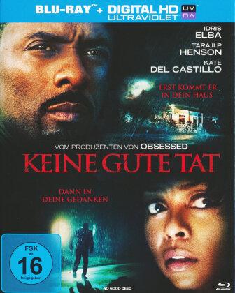 Keine gute Tat (2014) (4K Mastered)