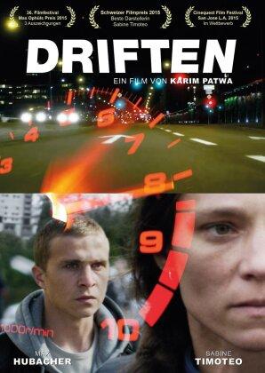 Driften (2015)