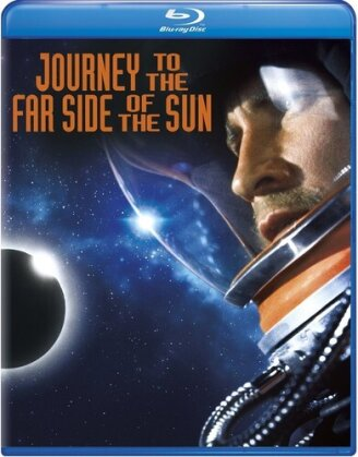 Journey to the Far Side of the Sun (1969)