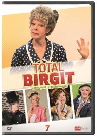 Total Birgit 7