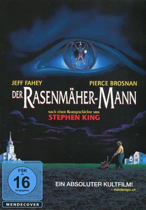 Der Rasenmäher-Mann (1992)