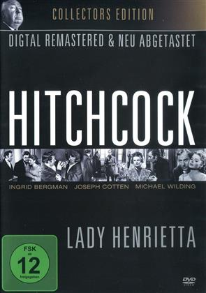 Lady Henrietta (1949) (Collector's Edition, Remastered)