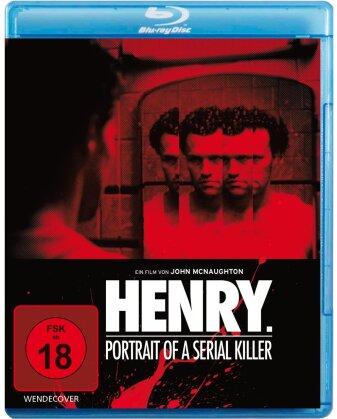 Henry - Portrait of a Serial Killer (1986)