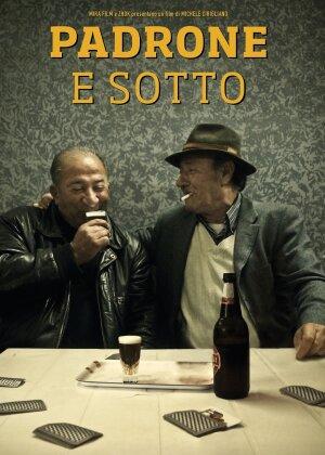 Padrone e Sotto (2014)