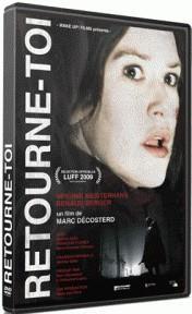Retourne-toi (2009)