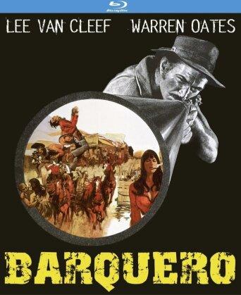 Barquero (1970)