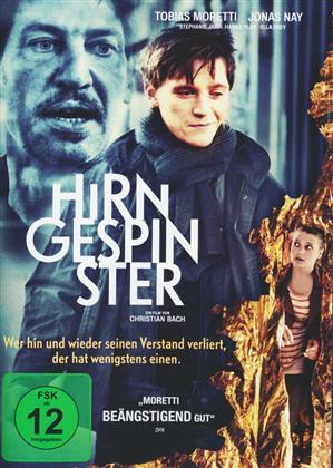 Hirngespinster (2014)