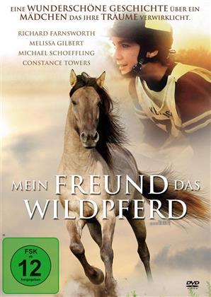 Mein Freund das Wildpferd - Sylvester (1985)