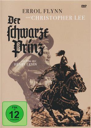 Der schwarze Prinz (1955)