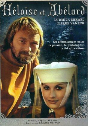 Héloïse et Abélard (1973)