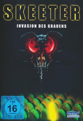 Skeeter - Invasion des Grauens (1993)