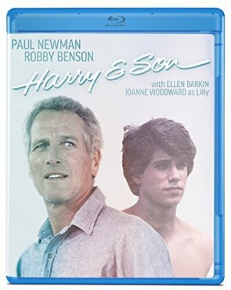Harry & Son (1984)