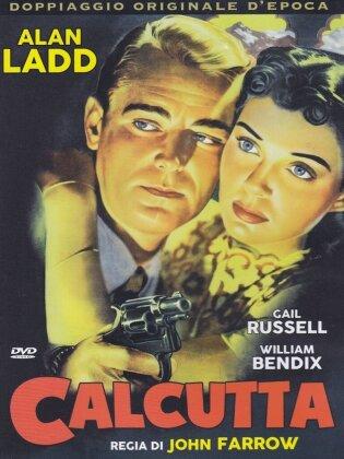 Calcutta (1947) (n/b)