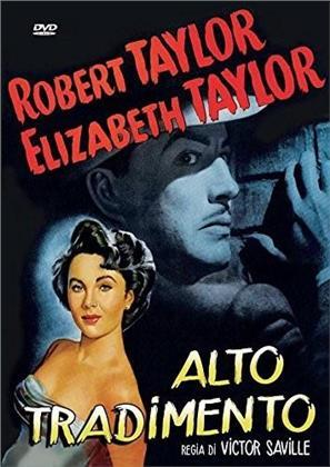 Alto tradimento (1949)
