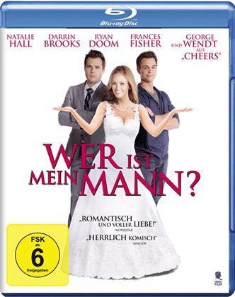 Wer ist mein Mann? - The Seven Year Hitch (2012) (2012)