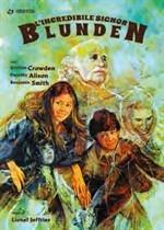 L'incredibile signor Blunden - The Amazing Mr. Blunden (1972)