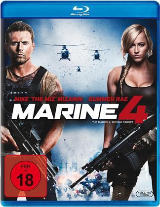 The Marine 4 (2015)
