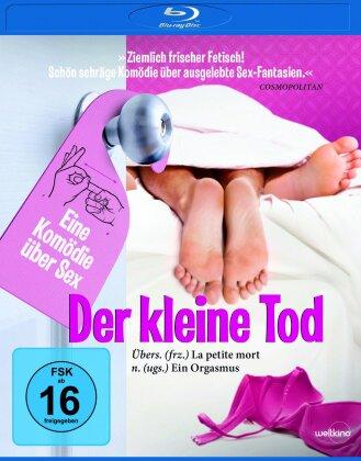 Der kleine Tod (2014)