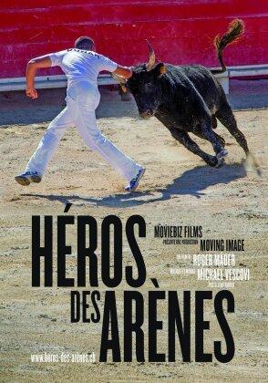 Helden der Arena (2015)