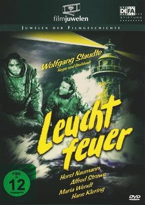 Leuchtfeuer (1954) (Filmjuwelen, n/b)