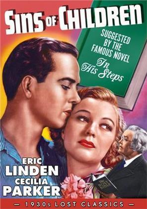 Sins of the Children (1936)