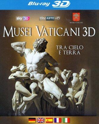 Musei Vaticani (2014)