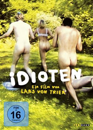 Idioten (1998)