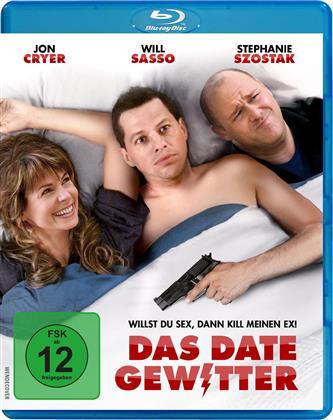 Das Date Gewitter (2014)