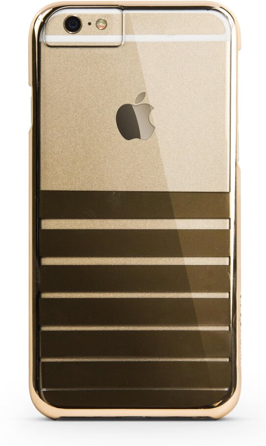 xdoria Engage Plus for iPhone 6/6s - Gold