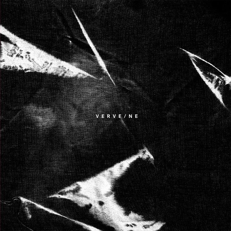 Verveine - Peaks - Fontastix Vinyl (LP)
