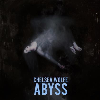 Chelsea Wolfe - Abyss (LP + Digital Copy)