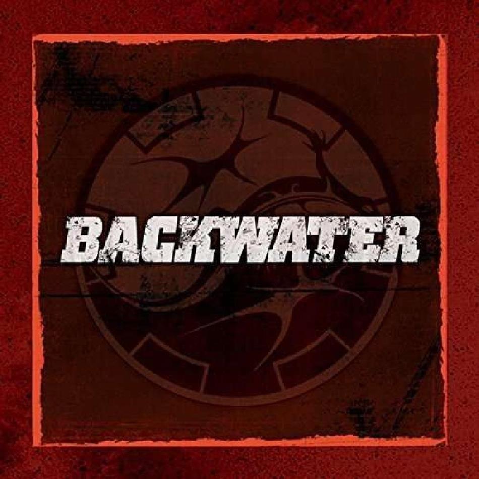 Backwater - ---