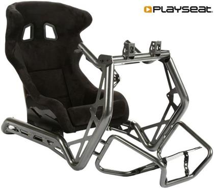 Playseat® Sensation PRO - metallic