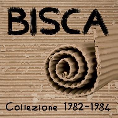 Bisca - Collezione 1982-1984 (2 CDs)
