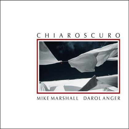 Mike Marshall & Darol Anger - Chiaroscuro (New Version)