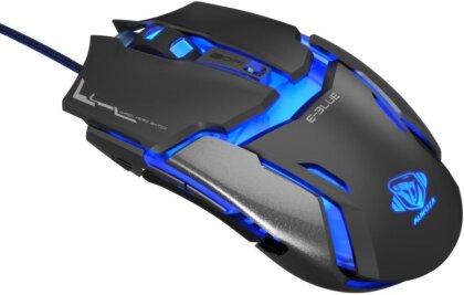 Auroza IM Gaming Mouse 4000 DPI
