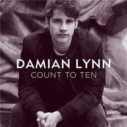 Damian Lynn - Count To Ten