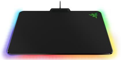 Razer Firefly Illuminated Gaming Mousepad (Hard Edition)
