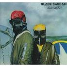 Black Sabbath - Never Say Die (Japan Edition, Remastered)