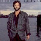 Eric Clapton - August - Reissue (Remastered)
