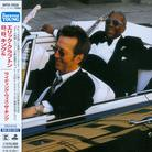 Eric Clapton & B.B. King - Riding With The King - Reissue (Japan Edition)