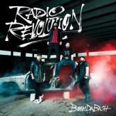 Boomdabash - Radio Revolution