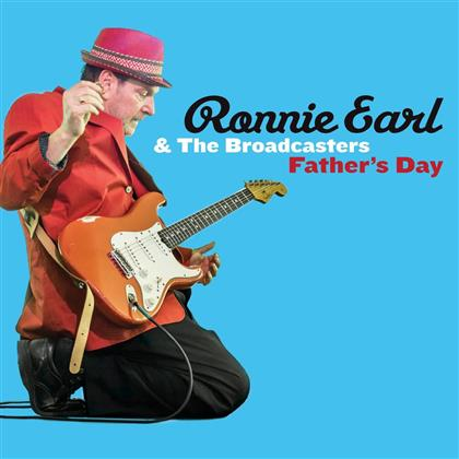 Ronnie Earl - Father's Day