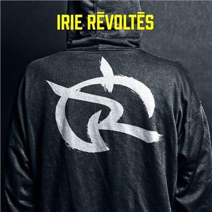 Irie Revoltes - --- - Fanbox (LP + CD + Digital Copy)