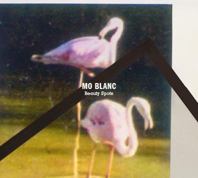 Mo Blanc - Beauty Spots