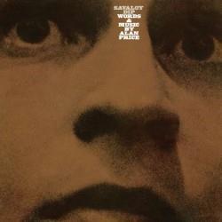 Alan Price - Savaloy Dip
