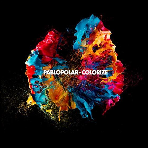 Pablopolar - Colorize
